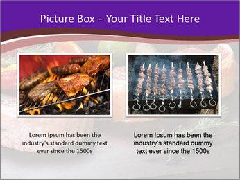 0000086819 PowerPoint Template - Slide 18