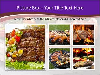 0000086819 PowerPoint Template - Slide 19