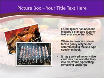 0000086819 PowerPoint Template - Slide 20
