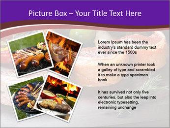 0000086819 PowerPoint Template - Slide 23