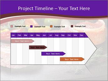 0000086819 PowerPoint Template - Slide 25