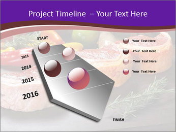 0000086819 PowerPoint Template - Slide 26
