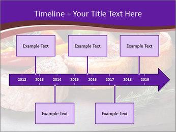 0000086819 PowerPoint Template - Slide 28