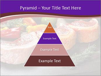 0000086819 PowerPoint Template - Slide 30