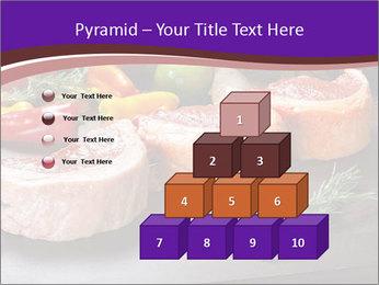 0000086819 PowerPoint Template - Slide 31