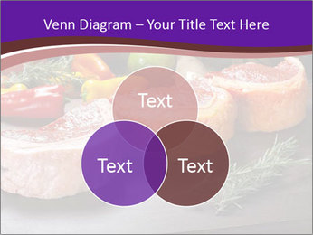 0000086819 PowerPoint Template - Slide 33