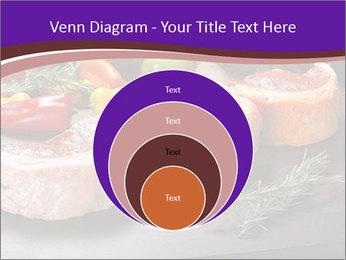 0000086819 PowerPoint Template - Slide 34