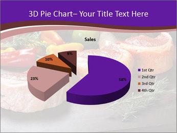 0000086819 PowerPoint Template - Slide 35