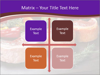 0000086819 PowerPoint Template - Slide 37