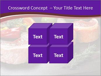 0000086819 PowerPoint Template - Slide 39
