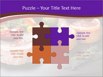 0000086819 PowerPoint Template - Slide 43