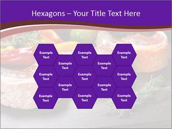 0000086819 PowerPoint Template - Slide 44