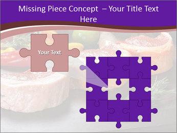 0000086819 PowerPoint Template - Slide 45