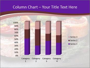 0000086819 PowerPoint Template - Slide 50