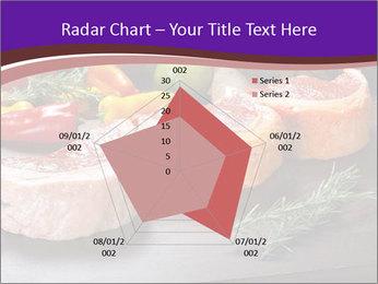 0000086819 PowerPoint Template - Slide 51
