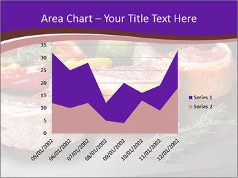 0000086819 PowerPoint Template - Slide 53