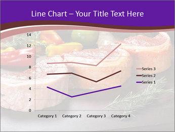 0000086819 PowerPoint Template - Slide 54