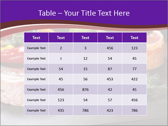 0000086819 PowerPoint Template - Slide 55