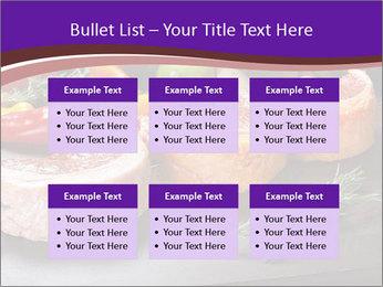 0000086819 PowerPoint Template - Slide 56