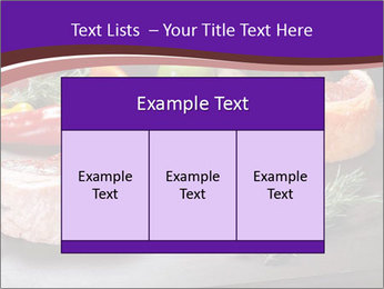 0000086819 PowerPoint Template - Slide 59