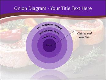 0000086819 PowerPoint Template - Slide 61