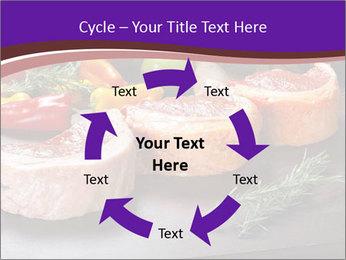 0000086819 PowerPoint Template - Slide 62