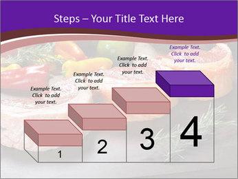 0000086819 PowerPoint Template - Slide 64
