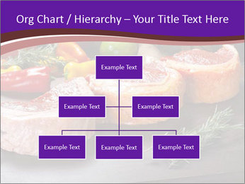 0000086819 PowerPoint Template - Slide 66