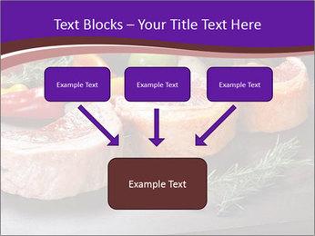 0000086819 PowerPoint Template - Slide 70