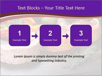 0000086819 PowerPoint Template - Slide 71