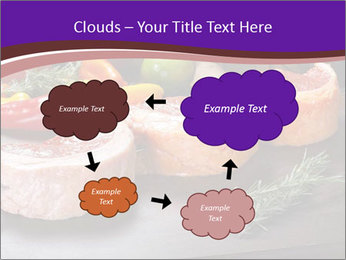 0000086819 PowerPoint Template - Slide 72