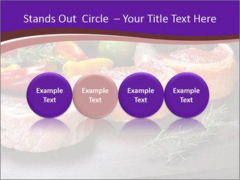 0000086819 PowerPoint Template - Slide 76