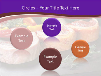 0000086819 PowerPoint Template - Slide 77