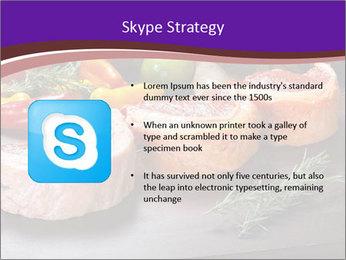 0000086819 PowerPoint Template - Slide 8