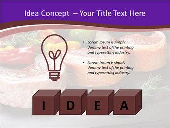 0000086819 PowerPoint Template - Slide 80