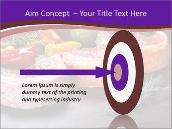 0000086819 PowerPoint Template - Slide 83