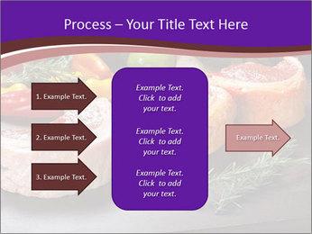 0000086819 PowerPoint Template - Slide 85