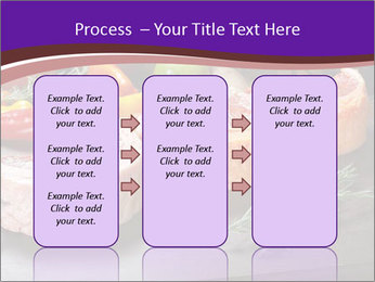 0000086819 PowerPoint Template - Slide 86