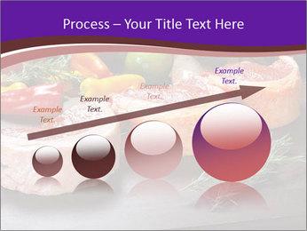 0000086819 PowerPoint Template - Slide 87