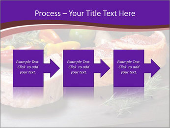 0000086819 PowerPoint Template - Slide 88