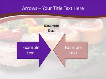 0000086819 PowerPoint Template - Slide 90
