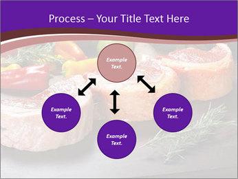 0000086819 PowerPoint Template - Slide 91