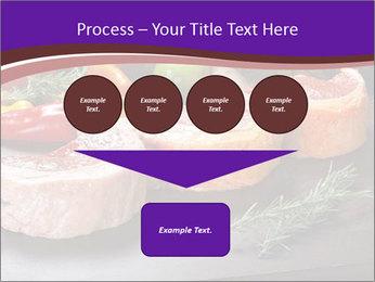 0000086819 PowerPoint Template - Slide 93