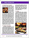 0000086819 Word Templates - Page 3