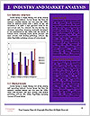 0000086819 Word Templates - Page 6