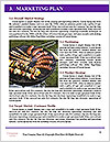 0000086819 Word Templates - Page 8