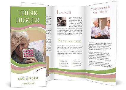 0000086820 Brochure Template