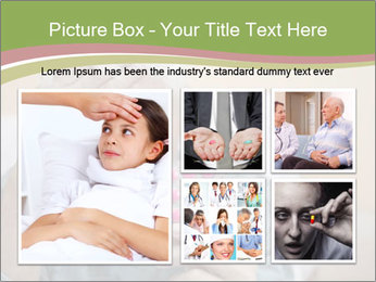 0000086820 PowerPoint Templates - Slide 19