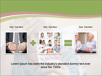 0000086820 PowerPoint Template - Slide 22
