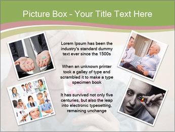 0000086820 PowerPoint Template - Slide 24
